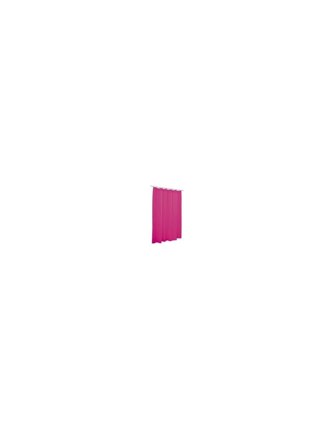 voilage tati voilage voilage illets photoprint lewis x cm gr with voilage tati voilage voilage. Black Bedroom Furniture Sets. Home Design Ideas