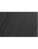 Canisse lop® vg anthracite 1 x 3