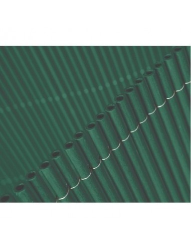 Canisse lop® vg vert 1 x 3