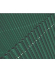 Canisse lop® vg vert 1,50 x 3