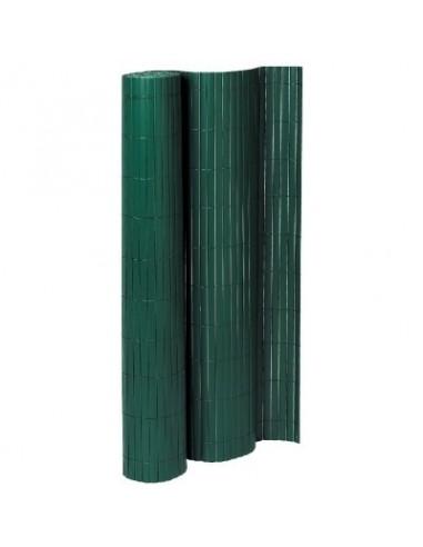 Canisse balcon en plastique vg 1 x 3