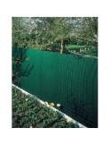 Canisse jardin en plastique vg 1,5 x 5