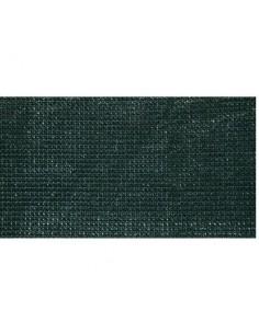 Brise-vue vert  1 m x 10 m