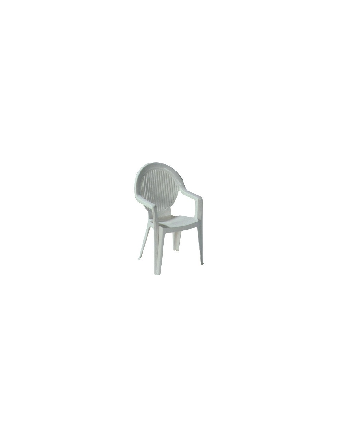 Salon r sine blanche vg salon table 6 fauteuils for Salon resine blanc