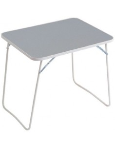 Table pliante vg 80 x 60