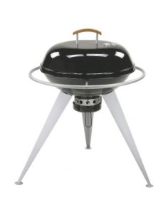 Barbecue caycos bg 71 x 93