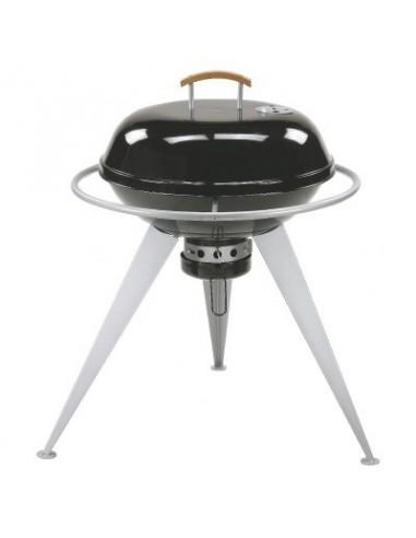 Barbecue caycos bg 71 x 93