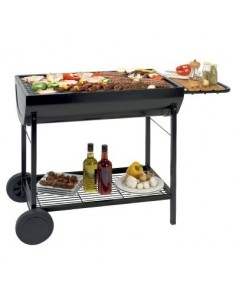 Barbecue phuket bg 104 x 106 x 45