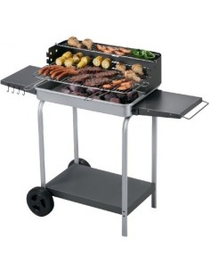 Barbecue timor bg 113 x 45 x 91