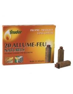 Allume-feux bg 20