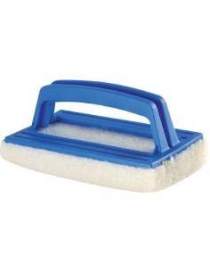 Brosse liner vg brosse ligne d'eau