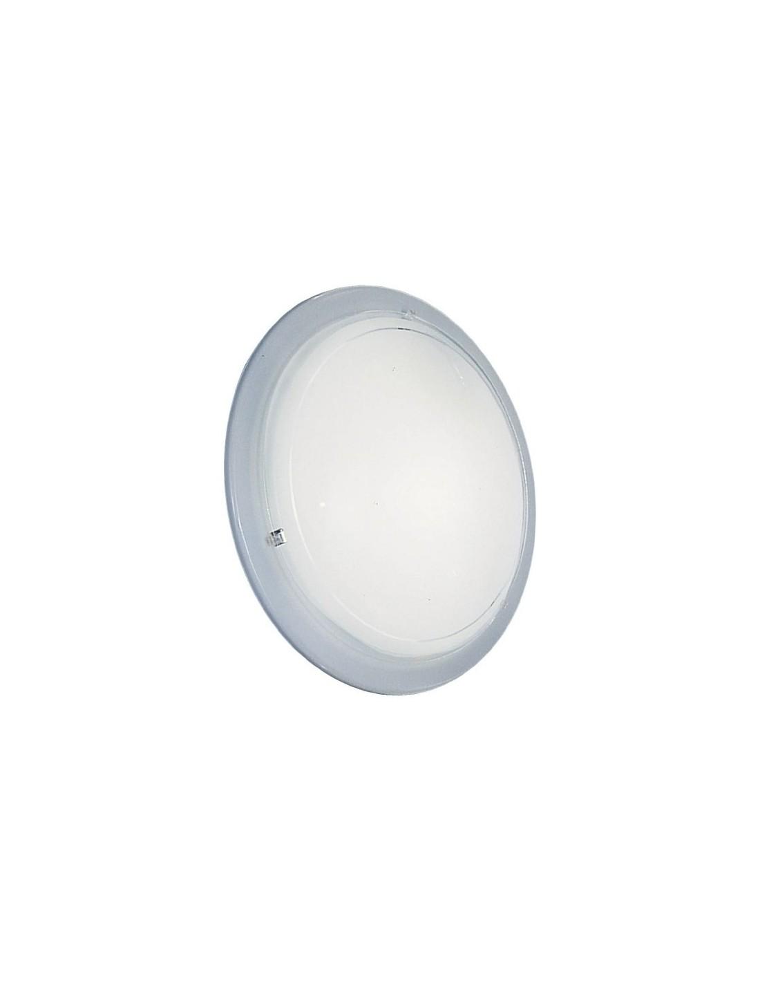 plafonnier metal verre blanc plafonnier metal verre blanc. Black Bedroom Furniture Sets. Home Design Ideas