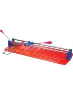 Machine à couper les carreaux ts vg ts 50 570