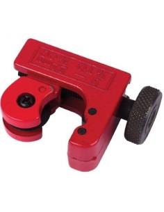 Mini coupe-tube bg 3 à 16