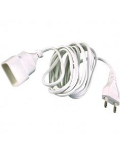 Prolongateur câble méplat 3m