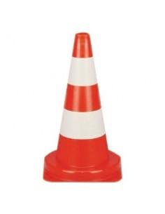 Cone de signalisation vg 50