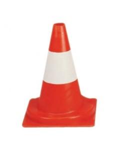 Cone de signalisation vg 30