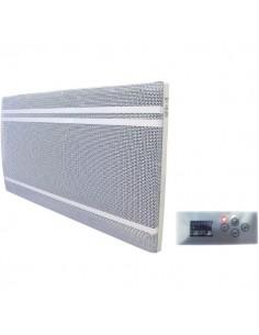 Panneau rayonnant LCD 1500w