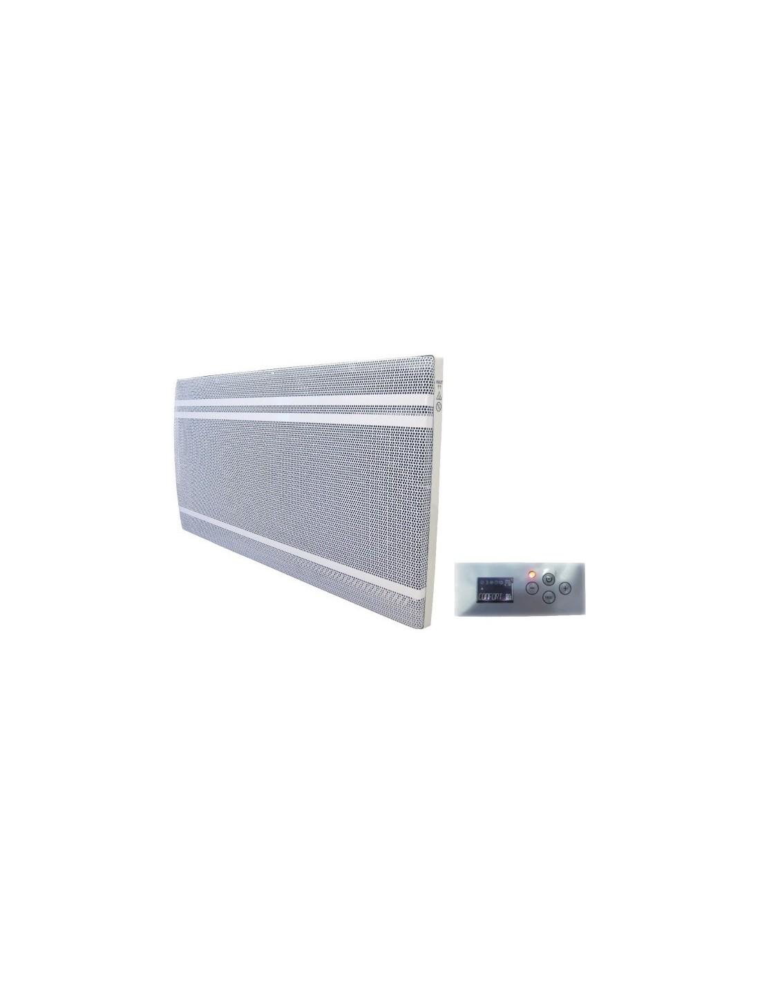 panneau rayonnant lcd 1500w panneau rayonnant lcd 1500w. Black Bedroom Furniture Sets. Home Design Ideas