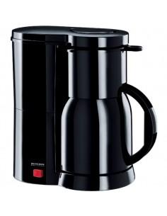 Cafetière isotherme KA 9249 1 litre