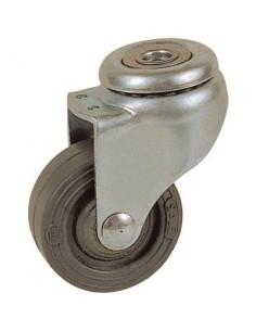 Roulette drill à oeil pivotante vg 46 x 32 20