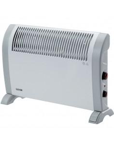 Convecteur mobile Quickmix® 2 2000w