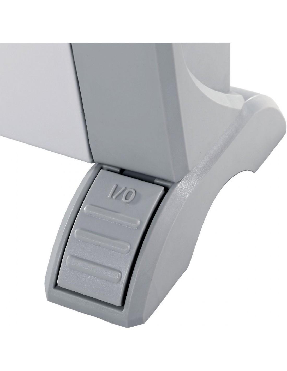 convecteur mobile quickmix 2 2000w convecteur mobile quickmix 2 2000w. Black Bedroom Furniture Sets. Home Design Ideas