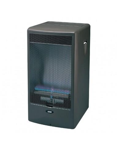 radiateur gaz infrableu radiateur gaz infrableu. Black Bedroom Furniture Sets. Home Design Ideas