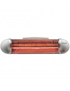 installation climatisation gainable cvec 2500. Black Bedroom Furniture Sets. Home Design Ideas