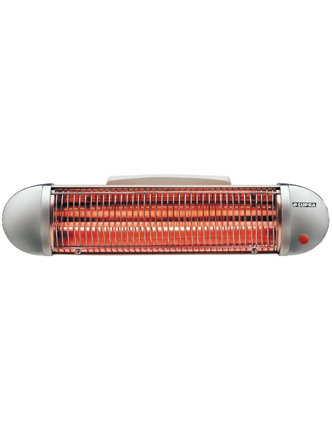 reglette infrarouge salle de bain dootdadoo id 233 es de conception sont int 233 ressants 224