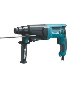 Perforateur hr 2300x9 bg 720