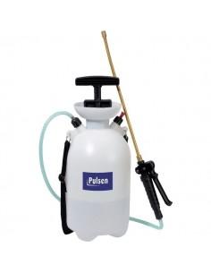 Pulvérisateur à pression préalable 3L