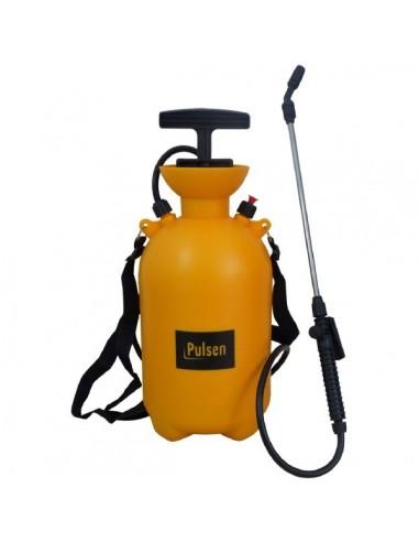 Pulvérisateur à pression préalable  5L éco
