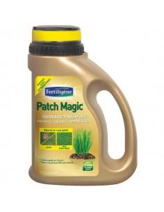 Patch Magic 1Kg