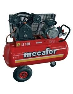 Compresseur 100 l vg 3 hp