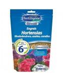 Engrais osmocote Engrais hortensias