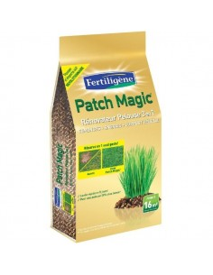 Patch Magic 3,6 kg