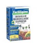 Bouillie bordelaise express Boîte 700 g