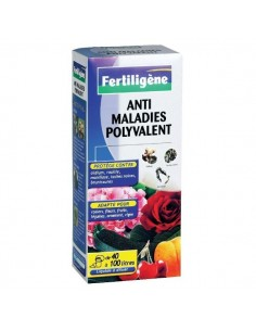 Anti-maladies polyvalent Boîte 400 ml