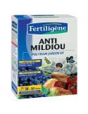 Anti mildiou Boîte 100 g