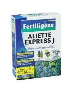 Aliette express Boîte 150 g