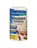 Fourmis poudrage Boîte 250 g