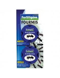 Appat fourmis Boîte 2 x 10 g