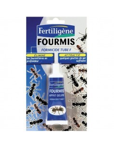 Appat fourmis Tube 1 x 30 g