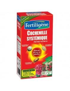 Cochenille systémique Boîte 200 ml