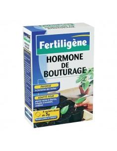 Hormone de bouturage 5 boîtes de 5 g