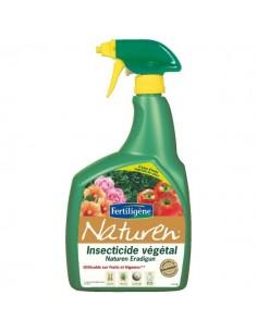 Insecticide végétal 800 ml