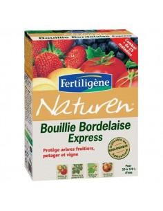 Bouillie bordelaise express Boîte 500 g