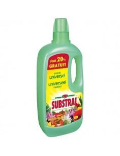 Engrais liquide universel 800 ml