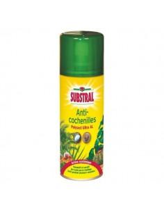 Anti-cochenilles Aérosol 200 ml